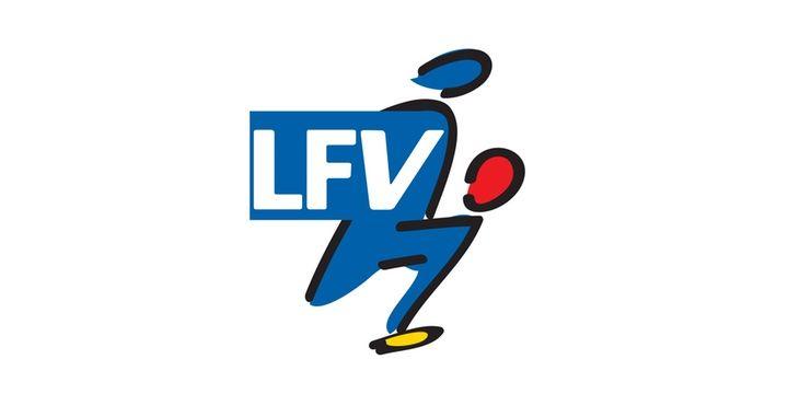 Liechtensteiner Fussballverband